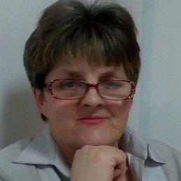 светлана, 49 лет, Рубцовск