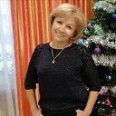 Фото Наталия, Нижнекамск - добавлено 29 октября 2020