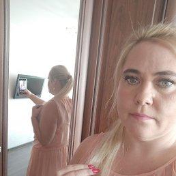 Ольга, 35 лет, Пенза