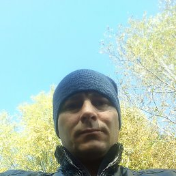 Игорь, 33 года, Москва