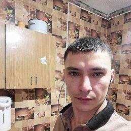 Фото Николай, Улан-Удэ, 34 года - добавлено 17 декабря 2020
