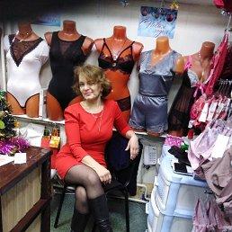 Татьяна, 50 лет, Камень-на-Оби