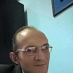 Кирилл, 42 года, Пенза