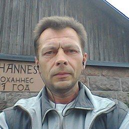 Дмитрий, Санкт-Петербург, 46 лет