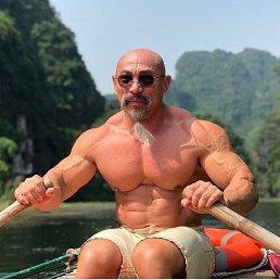 Алекс, 41 год, Изобильный