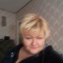 Наташа, 49 лет, Ровно