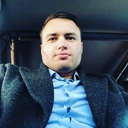 Denis, 25 лет, Атырау