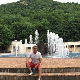 Дмитрий, Новороссийск, 55 лет