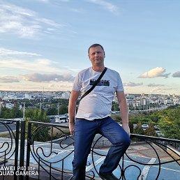Олег, 43 года, Белгород