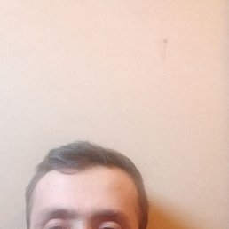 Нурик, 33 года, Троицк
