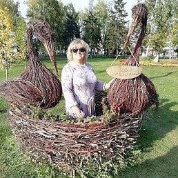 Евгения, 40 лет, Барнаул