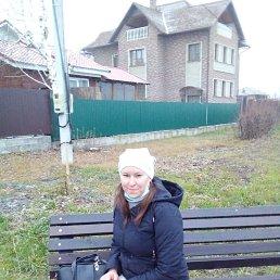 Юлия, 26 лет, Камень-на-Оби
