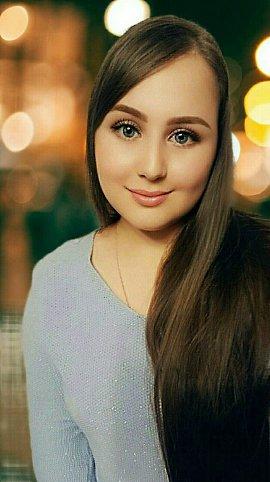 Ангелина, 26 лет, Стокгольм