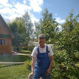 Александр, 56 лет, Пермь