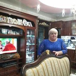 Анна, Ульяновск, 45 лет