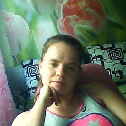Фото Ольга, Тольятти, 26 лет - добавлено 30 августа 2020