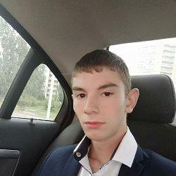 Евгений, 19 лет, Набережные Челны