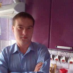 Серёжа, 40 лет, Оренбург