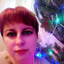 Дарья, 28 лет, Волгоград