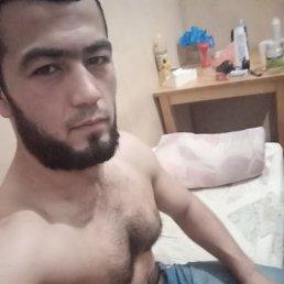 Арман, 28 лет, Москва