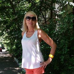 Ирина, 54 года, Донецк