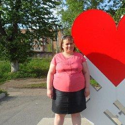 Надежда, 37 лет, Новосибирск