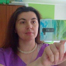 Светлана, 42 года, Фрязино