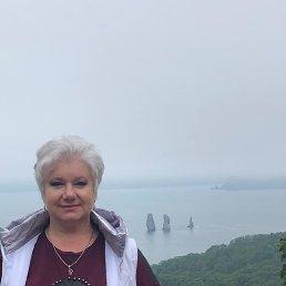 Светлана, Белгород, 54 года