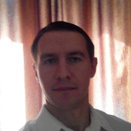 Константин, 35 лет, Бугульма