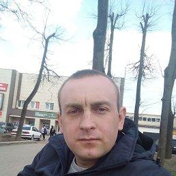 Дмитрий, 32 года, Смоленск