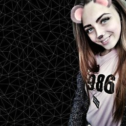 Аксинья, 27 лет, Оренбург