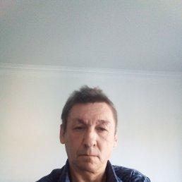 Александр, 53 года, Новочебоксарск