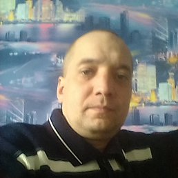 Кирилл, 36 лет, Орехово-Зуево