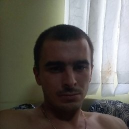 Владимер, 25 лет, Первомайск