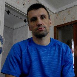 Алексей, 41 год, Краматорск