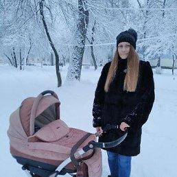 Валерия, 23 года, Липецк