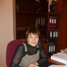 Татьяна, 58 лет, Елец