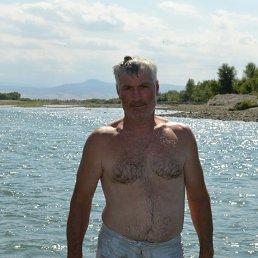 Фото Айвенго, Чебоксары, 42 года - добавлено 27 августа 2020