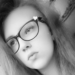Мари, 20 лет, Могилёв