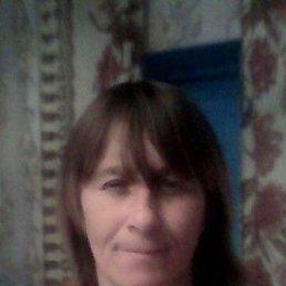 Настя, 45 лет, Ставрополь
