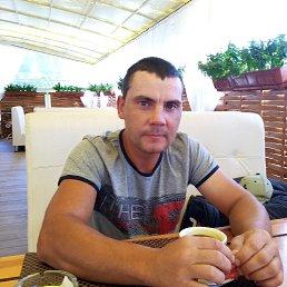 Вова, 31 год, Славянск