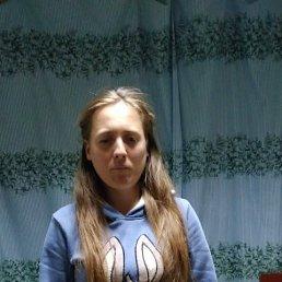 Анна, 17 лет, Воронеж