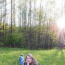 Фото Anna, Рязань, 32 года - добавлено 9 сентября 2020