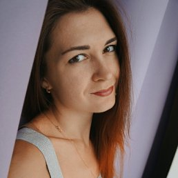 Елена, 35 лет, Рязань