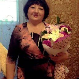Татьяна, 62 года, Горно-Алтайск