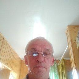 Евгений, 60 лет, Белая Калитва
