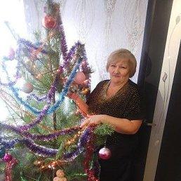Ольга, 54 года, Каменка-Днепровская