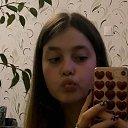 Фото Lina, Набережные Челны, 21 год - добавлено 8 сентября 2020 в альбом «Мои фотографии»