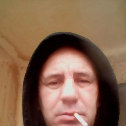Вячеслав, 49 лет, Шахты