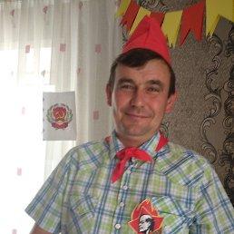 Иван, 45 лет, Барнаул